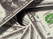 Tips Make More Money from Blogging