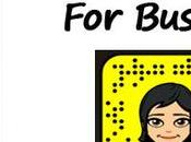 Snapchat Marketing Guide: Creative Ways Business