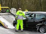 Start Small Vehicle Towing Service