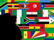 Best Profitable Business Opportunities Africa