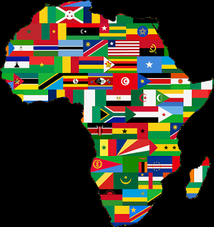 Top 10 Best Profitable Business Opportunities in Africa