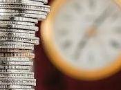 Profitable Investment Business Ideas