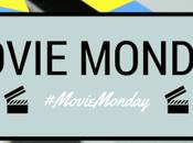Movie Monday Sweet Bean Naomi Kawase
