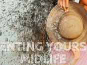 Reinventing Yourself Midlife: Drink More Margaritas!