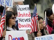 DACA Might Risk. Here's What That Means.