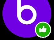 Badoo Free Chat Dating