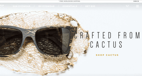 50 Best Top Shopify Stores : Most Successful Shopify Stores