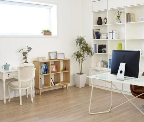 6 Affordable Ways to Personalize Your Apartment