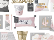 Zoella Lifestyle Collection 2017