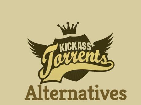 Top 16 kickass torrent Alternatives