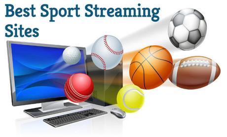 Top 25 Best Sports streaming websites