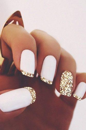 30 Pinterest Nails Ideas You Will Like , Paperblog