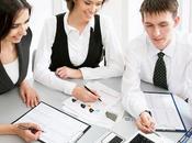 Reasons Choose Investment Advisor