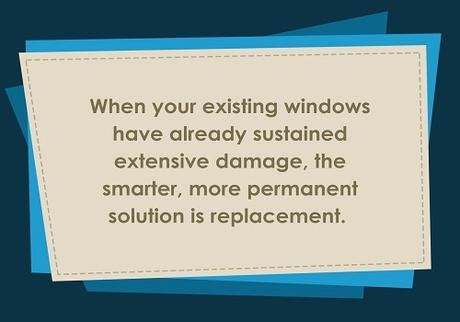 5 Common Window Problems (And How to Counter Them)