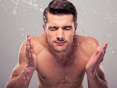 6 Aftershave Alternatives You Can Use