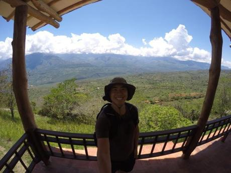 Visiting the Colonial Towns of Villa de Leyva and Barichara in Colombia