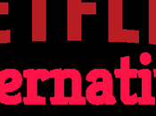 NetFlix Alternatives Best Movie Streaming Sites(Paid Free)