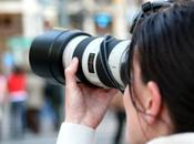 Cheap Wedding Photographers What Also Need Know