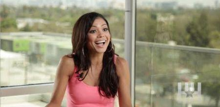 Quick Quotes: Actress Jennifer Freeman On Being Celibate & Getting Closer To God After Divorce