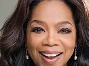 Oprah Winfrey Launches Line Healthy Comfort Food 'O,That's Good'