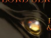Nightlord Series Garon Whited @SDSXXTours @GaronWhited