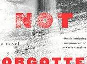 Forgotten Wendy Walker- Feature Review