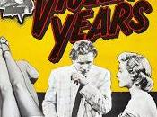 #2,405. Violent Years (1956)