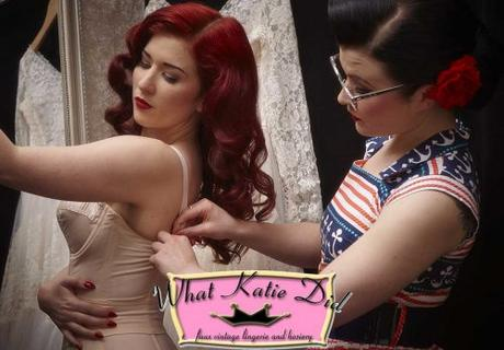 What-Katie-Did--Vintage-Inspired-Lingerie5