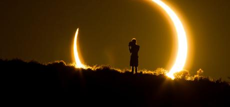 Safety and Travel Tips for the Solar Eclipse2 min read