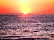 Best Spots Sunset Cocktails Orange County