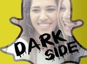 SnapChat Dark Side: Protect Teens with