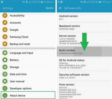 Simple Trick Will Make Your Android Smartphone 2X Faster