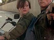 Movie Review: 'Terminator Judgement