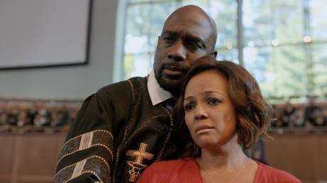 Watch:  'A Question Of Faith' Official New Trailer