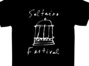 Saltaire Festival