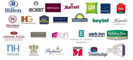 German, Austrian and Polish hotel brands want to enter the Romanian market