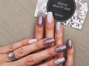Nail Designs: Pippa's Beauty Cambridge