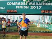 92nd Comrades Marathon,