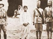 Remembering Martyrdom Youngest Revolutionary Khudiram Bose