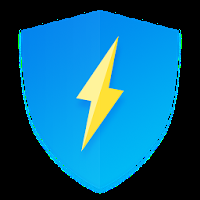 Ever Security – Free Antivirus & Clean & Boost