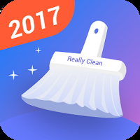 Really Clean – Intelligent&Effective