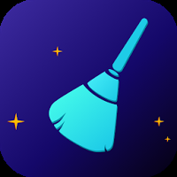 Clean Doctor – Fast&Smart