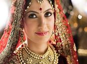 Indian Bridal Jewellery Guide Tips