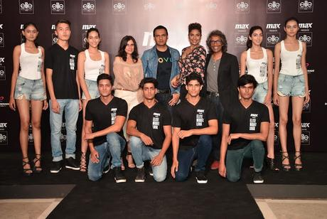 #Sponsored | Delhi finalists for Elite Model Look India announced