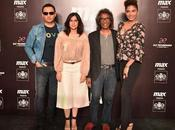 Delhi Finalists Fashion Elite Model Look India Announced