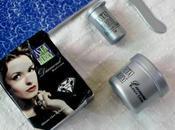 Astaberry Diamond Bleach Creme Review