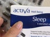 Review: Activa