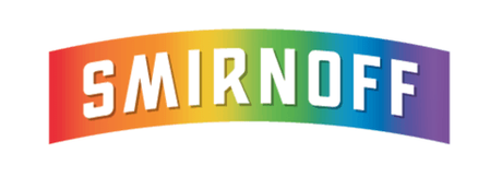 Drinks News: Smirnoff Celebrate Pride with Limited Edition Bottles