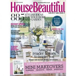 Magazine Subscription Free Gift Bargains August 2017