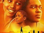 Movie Review: Queen Katwe